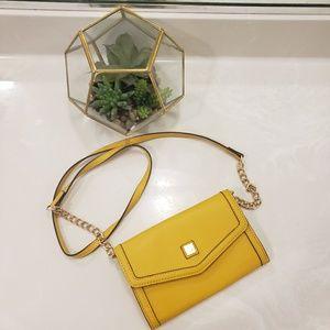 Anne Klein purse 💛make offer!💛